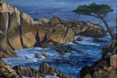 Monterey-Blues_joann-weiss