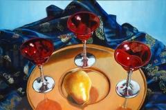 redglass1
