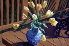 tulipsondeck2