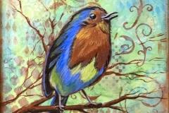 LittleBird1_sm
