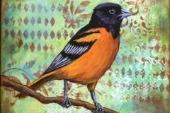 LittleBird2_sm