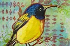 LittleBird3_sm