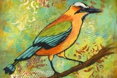 LittleBird6_sm