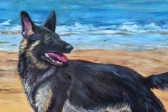 Running-dog-22_sm